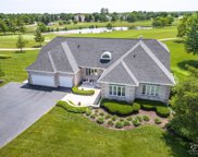 24325 Royal County Down Drive, Naperville image