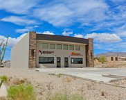 2723 N Kiowa Blvd, Lake Havasu City image