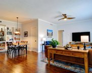 4320 Bellaire Drive S Unit 228W, Fort Worth image
