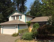 7600 39th Ct SE, Lacey image