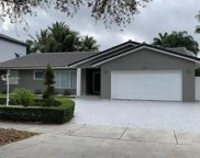 7916 Nw 162nd St, Miami Lakes image