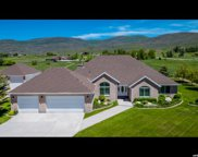 680 W North Bench Rd, Oakley image