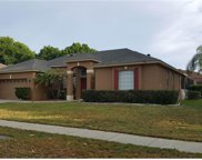 7801 Glen Crest Way, Orlando image