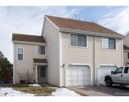 482 South Kalispell Way Unit A, Aurora image