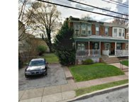 708 Andrews Avenue, Collingdale image