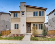9671 Dunning Circle, Highlands Ranch image