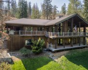 12372 W Parkway Dr, Post Falls image