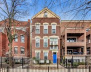 2626 N Wayne Avenue Unit #FRONT, Chicago image