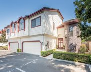 233 Shelley Ave C, Campbell image