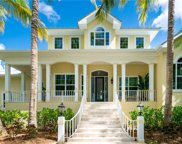 4511 Grassy Point Boulevard, Port Charlotte image
