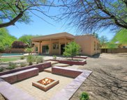 2525 N Dos Hombres, Tucson image