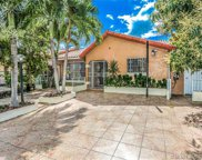 10398 Nw 127th St, Hialeah Gardens image