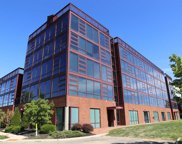 367 Auden Avenue Unit 311, Columbus image