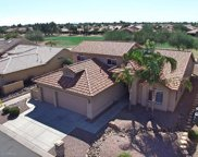 23922 S Stoney Path Drive, Sun Lakes image