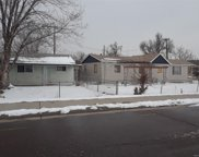 7290 East 69th Place, Commerce City image
