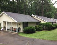 4450 Township Dr, Oakwood image