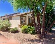 8822 E Mountain Spring, Tucson image