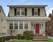 28 MENZEL AVE, Maplewood Twp. image