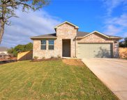 4225 Twisted Trees Dr, Leander image