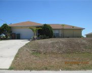 1622 SW 32nd TER, Cape Coral image