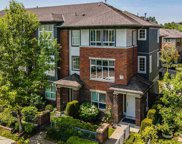18777 68a Avenue Unit 9, Surrey image