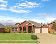 5917 Colby Drive, Plano image