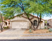 12189 N Kylene Canyon, Oro Valley image