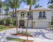 5024 NW 24th Circle, Boca Raton image
