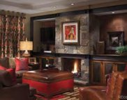 2250 Apres Ski Way Unit RC305-III, Steamboat Springs image