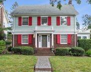 19 New England Rd, Maplewood Twp. image