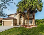 4743 Nw 75th Pl, Coconut Creek image