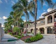 131 Royal Palm Dr, Fort Lauderdale image