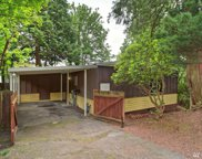 19237 127th Ave NE, Bothell image