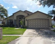 1613 Westerly Drive, Brandon image