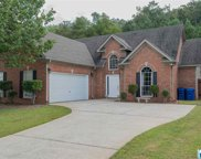 2396 Forest Lakes Ln, Sterrett image