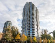 7090 Edmonds Street Unit 2505, Burnaby image