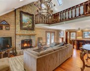 5108 Harvey Road, Jamestown image