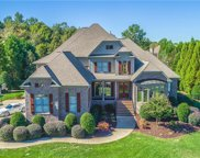 404  Wingfoot Drive, Marvin image