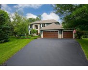 2456 Hunter Drive, Chanhassen image