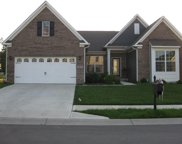 10278 Blue Ribbon  Boulevard, Fishers image
