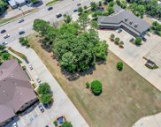 3025 Long Prairie Road, Flower Mound image