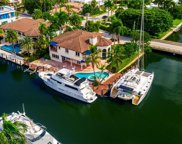 191 Seven Isles Drive, Fort Lauderdale image