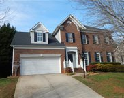 8601  Glade Court Unit #282, Huntersville image