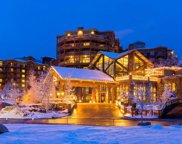3000 Canyons Resort Drive Unit 3305b, Park City image
