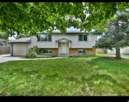 2091 W Carefree  S, Taylorsville image
