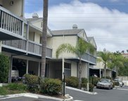 2376 Altisma Way Unit #E, Carlsbad image
