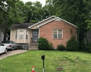 2106 N 15th Ave, Nashville image