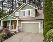 15675 SW BEVERLY BEACH  CT, Beaverton image