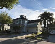 5719 Sea Trout Place, Apollo Beach image
