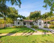 720 Sw 27th Rd, Miami image